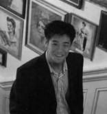 Henry Tam profile